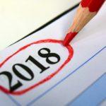 Montar una franquicia: Propósito de año nuevo