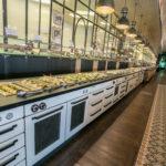 Franquicia Muerde la Pasta: Nuevo acuerdo con el Banco Sabadell