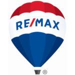 La franquicia RE/MAX refuerza su imagen de marca