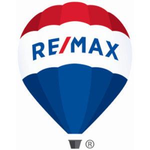 remax, franquicia remax, franquicias inmobiliarias