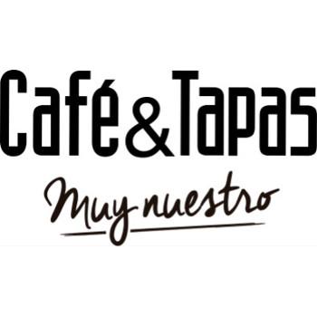 franquicia Café & Tapa, franquicia, restauración