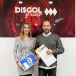 Franquicia Duldi renueva su acuerdo de financiación con BBVA