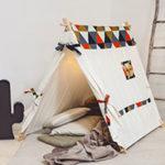 Franquicia muy mucho lanza una nueva colección de textiles
