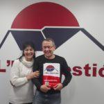 Entrevista: Franquicia Lera Gestión, 5 negocios en 1 perfectos para emprender