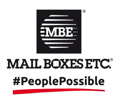 Franquicia MBE facilita la gestión de los envíos de los e-commerce
