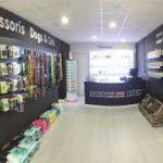Franquicia TerranovaCNC abre un total de 27 nuevas tiendas durante 2017