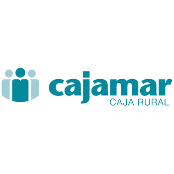 Cajamar caja rural franquicias rentables en espa a for Oficinas de caja rural en madrid