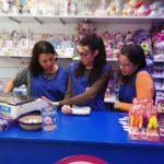 Franquicia Duldi: La importancia de una buena formación a los franquiciados