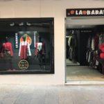 Franquicia La Barata Tienda te invita a Franquishop Sevilla