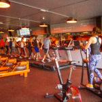 Franquicia Orangetheory Fitness: un nuevo concepto en fitness revoluciona el sector
