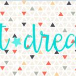 Franquicia Petit Dreams: abre tu tienda de moda desde 29.000€