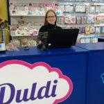 Entrevista: La franquicia Duldi Sevilla Centro abre sus puertas