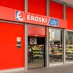 Franquicia EROSKI: Éxito, rentabilidad y reconocimiento