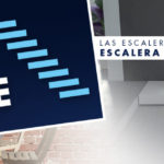 Franquicia ESCALERA EUROPEA y su marca propia de escaleras KL'EE