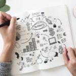 Franquicias de éxito: las mejores enseñas de 2018