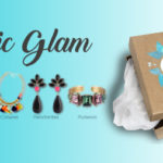 franquicia hysteric glam