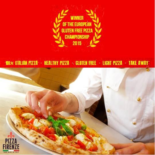 489878f5b2 Franquicia Pizza Firenze
