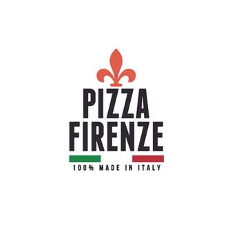pizza firenze, franquicias, restauracion