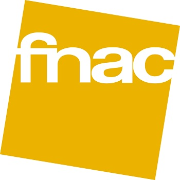 Franquicia Fnac