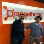 La red de franquicias OrangeTheory Fitness sigue creciendo en España