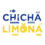 Franquicia Chichalimoná