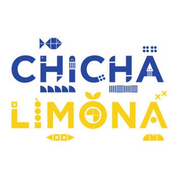 chicha limona, franquicias, restauracion, negocio