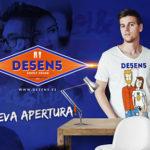 Franquicia De5en5: Nueva firma en Barcelona