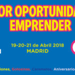 La franquicia Duldi confirma su asistencia en Expofranquicia 2018