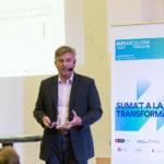 Entrevista: Bizfranquicias, una oportunidad única para expandir su franquicia en Cataluña