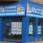 La franquicia Alfa Inmobiliaria desvela la verdad del mercado inmobiliario español