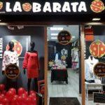 Franquicia La Barata Tienda: un gran inicio de 2018