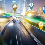 Big Data y Location Intelligence para franquicias