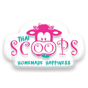 thai scoops, franquicia thai scoops, helados, negocio, franquicias