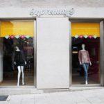 Franquicias baratas del sector moda sin gastos extra