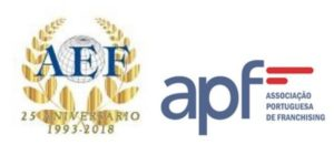 Acuerdo AEF y la APF, franquicias