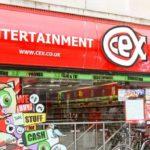 La franquicia Cex incrementa un 10% sus ventas en verano
