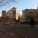 La franquicia Oi Realtor busca 200 comerciales para dar soporte a la zona de Madrid