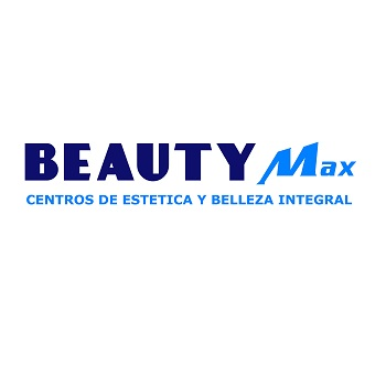 Franquicia-beauty-max-logo-350