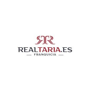 Franquicia realtaria.es