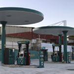 La franquicia Autonet&Oil-Elefante Azul continúa creciendo en Baleares