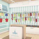 Franquicias de moda infantil con precios máximos