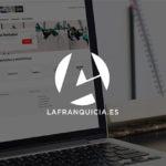 Franquicias en España rentables y económicas