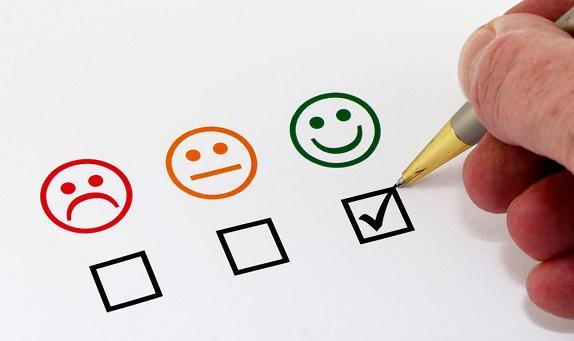 5 consejos para elegir una franquicia rentable
