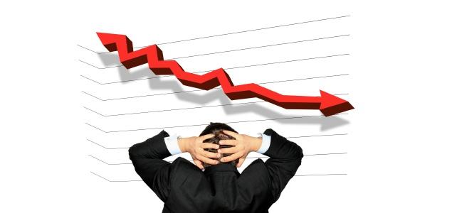 4 errores fatales que arruinarán tu franquicia de éxito