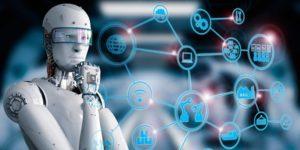 Inteligencia artificial Nexian