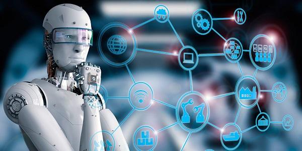 Inteligencia artificial en las franquicias