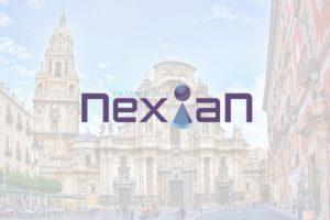 Franquicia Nexian