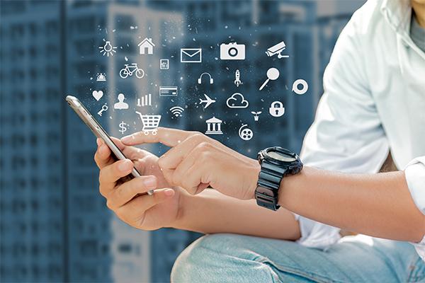 Franquicias de telefonía móvil: negocios low cost en la era de la transformación digital