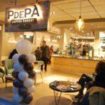 La franquicia PdePa confía en laFranquicia.es para buscar inversores