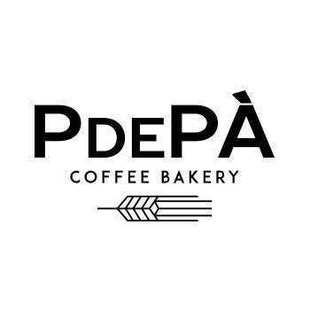 PdePA
